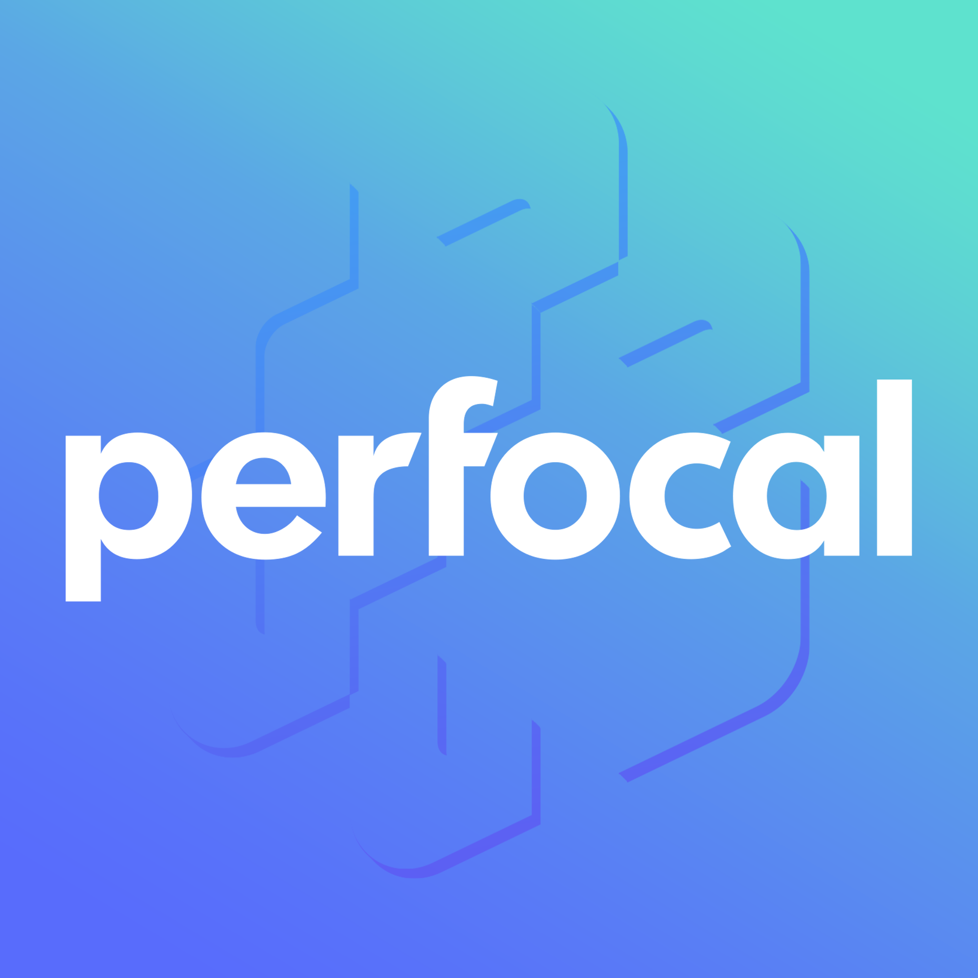 Perfocal Team