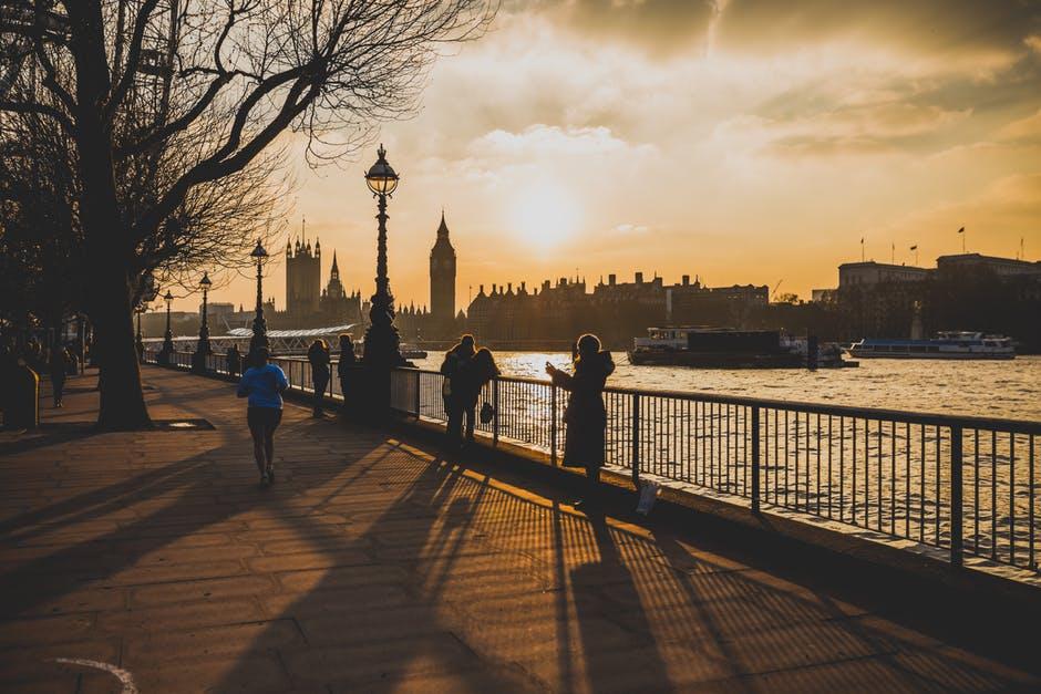 london-1pexels-photo
