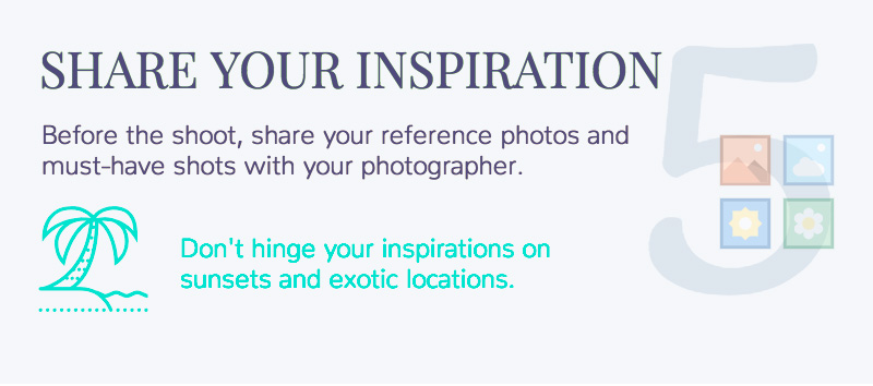 Share-Your-Inspiration